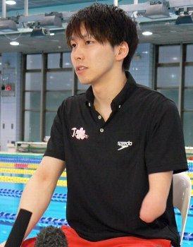 160829_山田拓朗選手.jpg