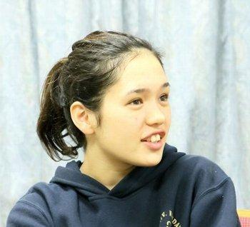 160831_一ノ瀬メイ選手.JPG