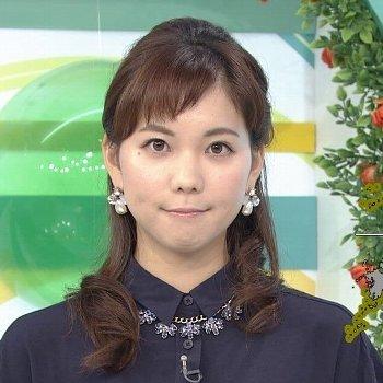 161020_ヒロド歩美.jpg