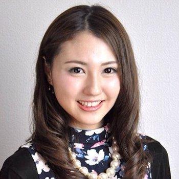 161105_山形純菜.jpg
