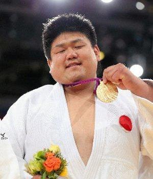 160830_正木健人選手.jpg