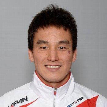 160923_松田丈志選手.jpg